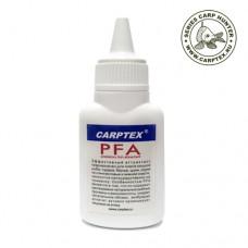 Аттрактант для хищника CARPTEX PFA 40 гр